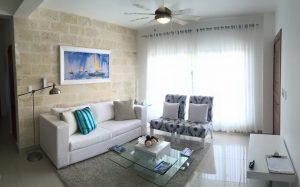 Puerto Plata - 2 beds condo apartments Dominican Republic
