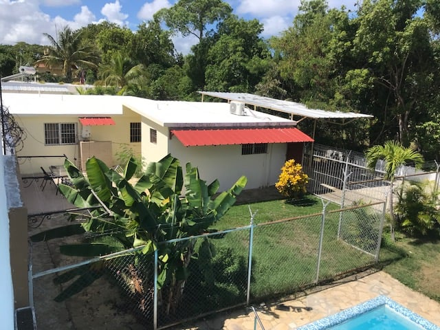 Sosua 2 beds house at attractive price Sosua Special Offer