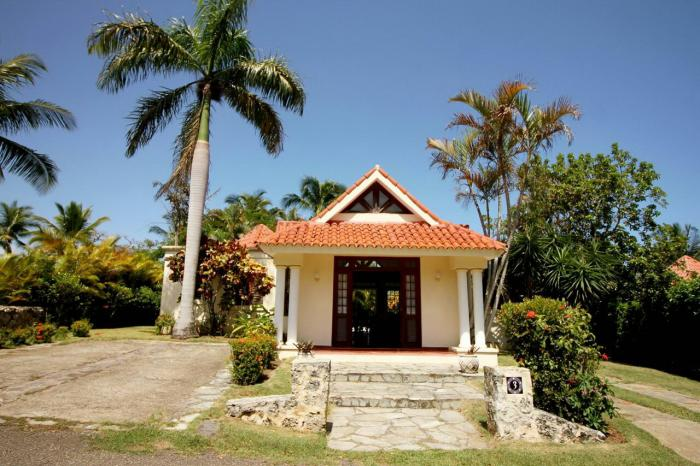 Sosua - house for rent in casa linda 1,100 usd long-term Sosua Rental Service